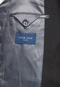 Pier One - Costume - dark grey - 12