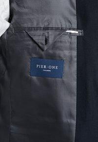 Pier One - Costume - black - 9
