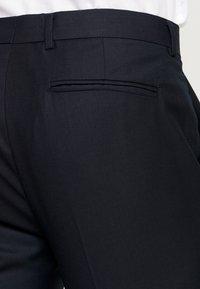 Pier One - Costume - black - 8