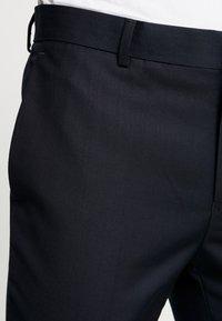 Pier One - Costume - black - 7