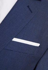 Pier One - Garnitur - light blue - 11