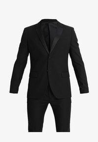 Pier One - Oblek - black - 10