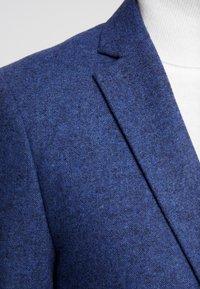 Pier One - Blazer jacket - blue - 7