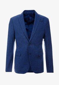 Pier One - Blazer jacket - blue - 6