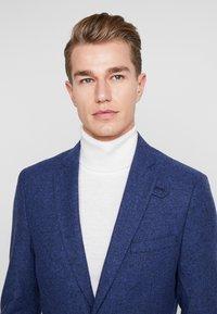 Pier One - Blazer jacket - blue - 3