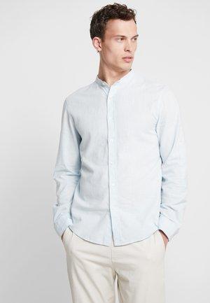 Camisa - mint
