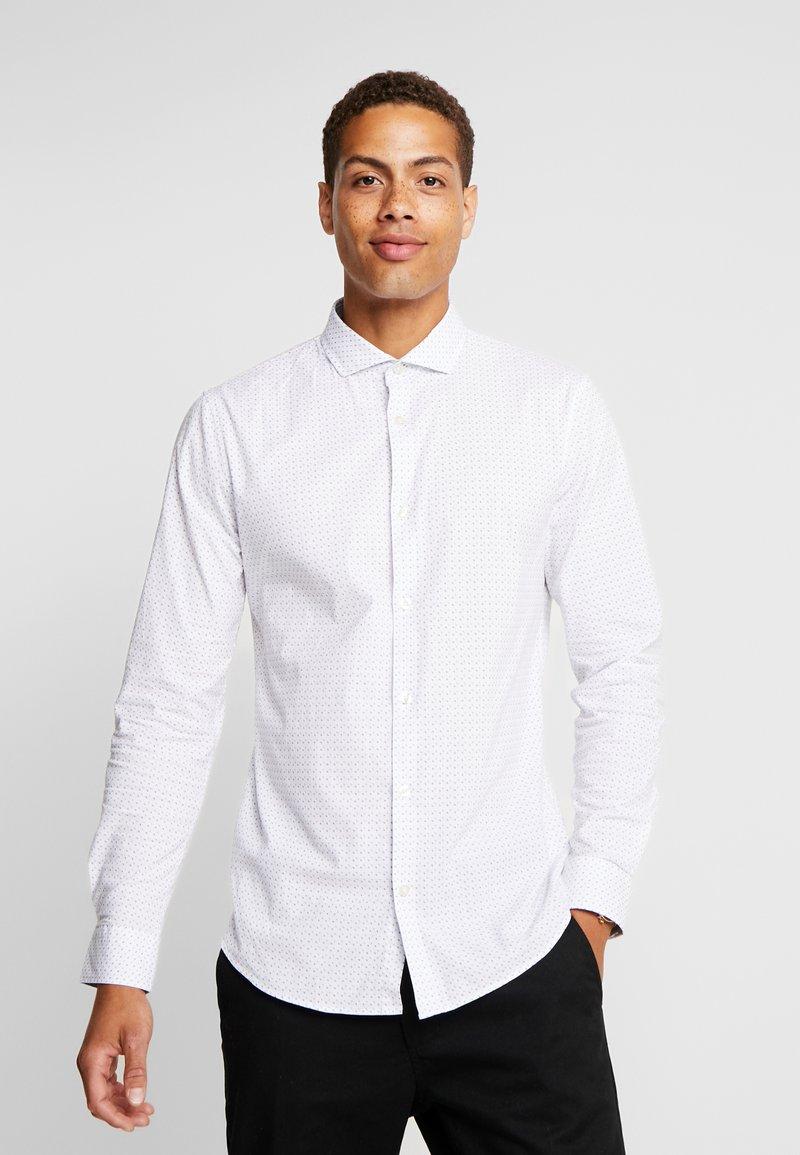 Pier One - Skjorta - white