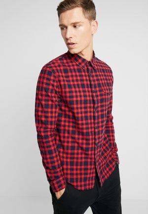 Koszula - red