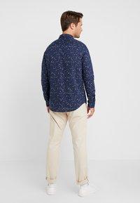 Pier One - Skjorta - multicoloured - 2