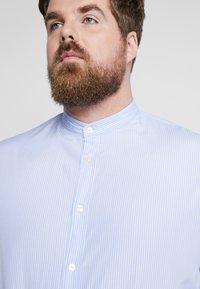 Pier One - Shirt -  light blue - 4