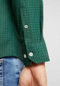 Pier One - Skjorte - green - 5