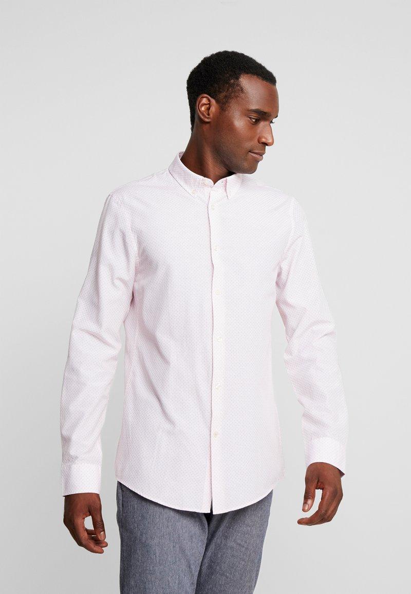 Pier One - MINI - Shirt - white