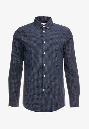 MINI - Camisa - dark blue