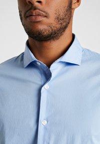 Pier One - Formal shirt - light blue - 5