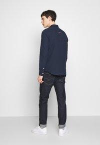 Pier One - Skjorte - dark blue - 2