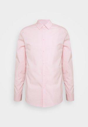 Camisa elegante - pink