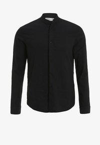 Pier One - Shirt - black