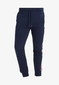 Pier One - Jogginghose - dark blue - 5