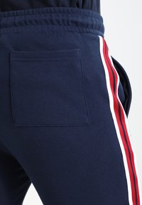 Pier One - Jogginghose - dark blue - 4