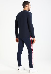 Pier One - Jogginghose - dark blue - 2