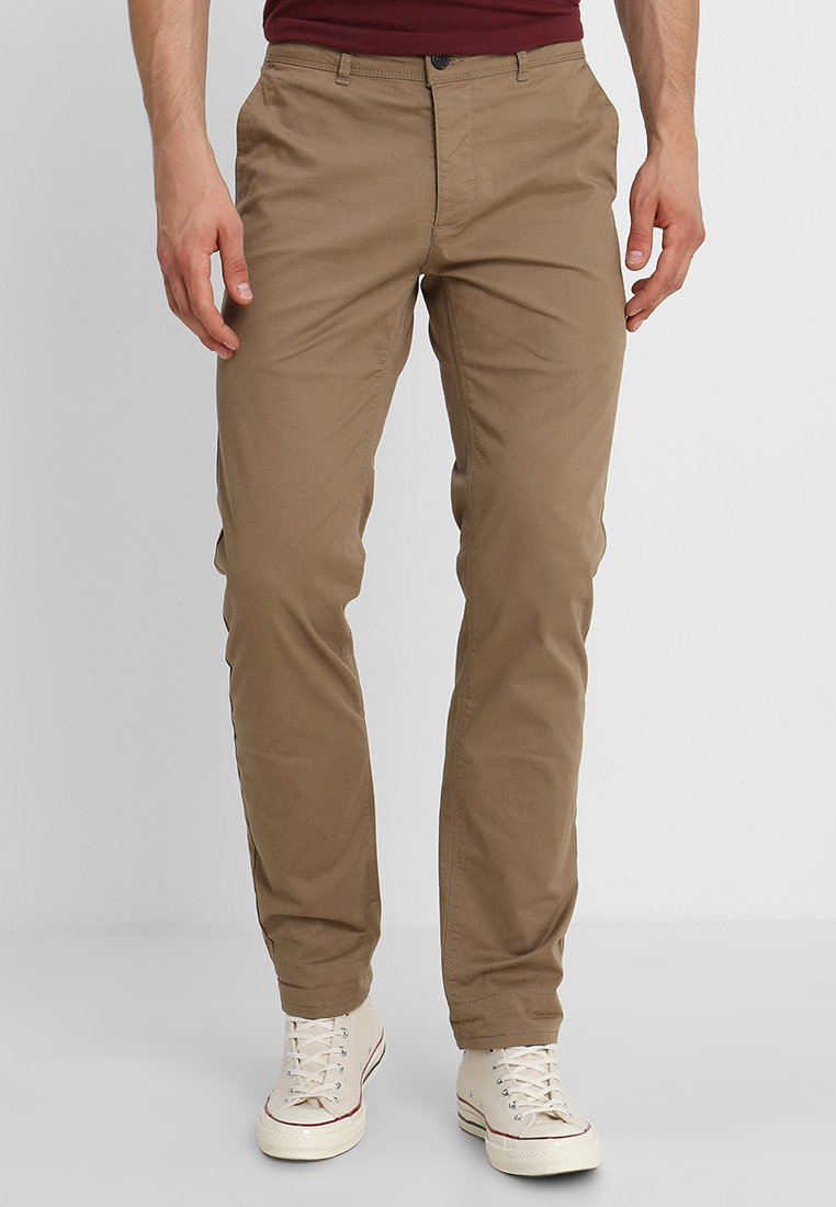 Pier One - Chino - taupe