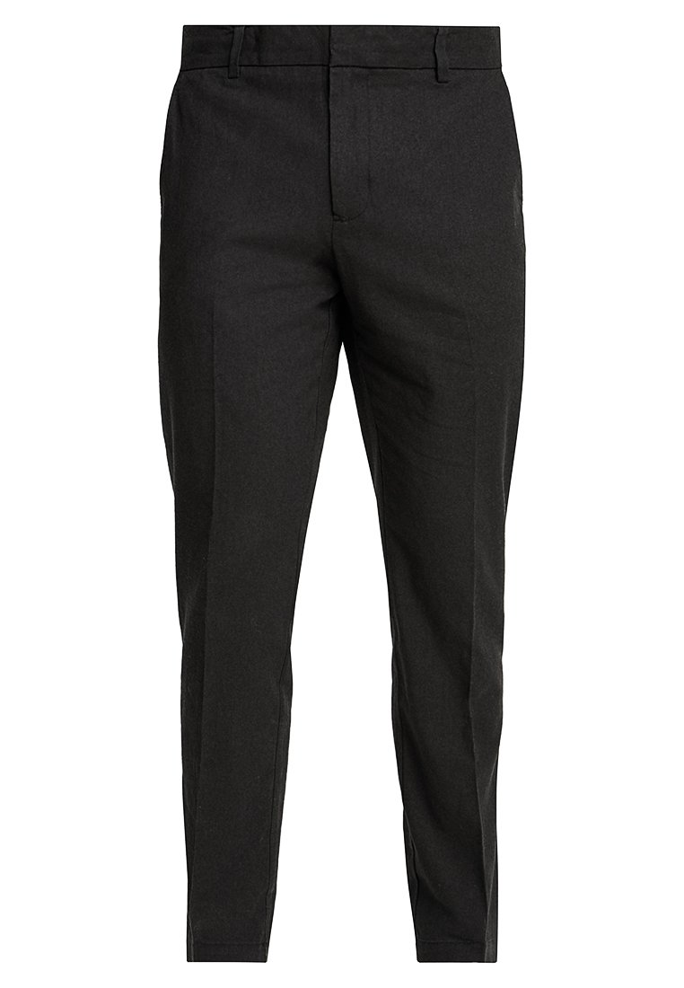 Pier One - Chino - black