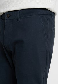 Pier One - Chino - dark blue - 3