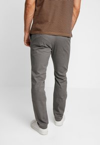 Pier One - Chinos - grey - 2