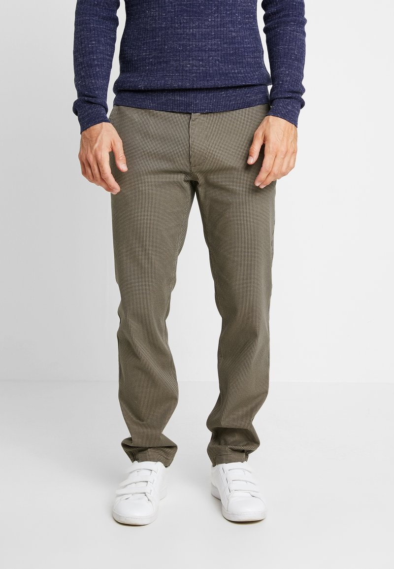 Pier One - Chinos - brown