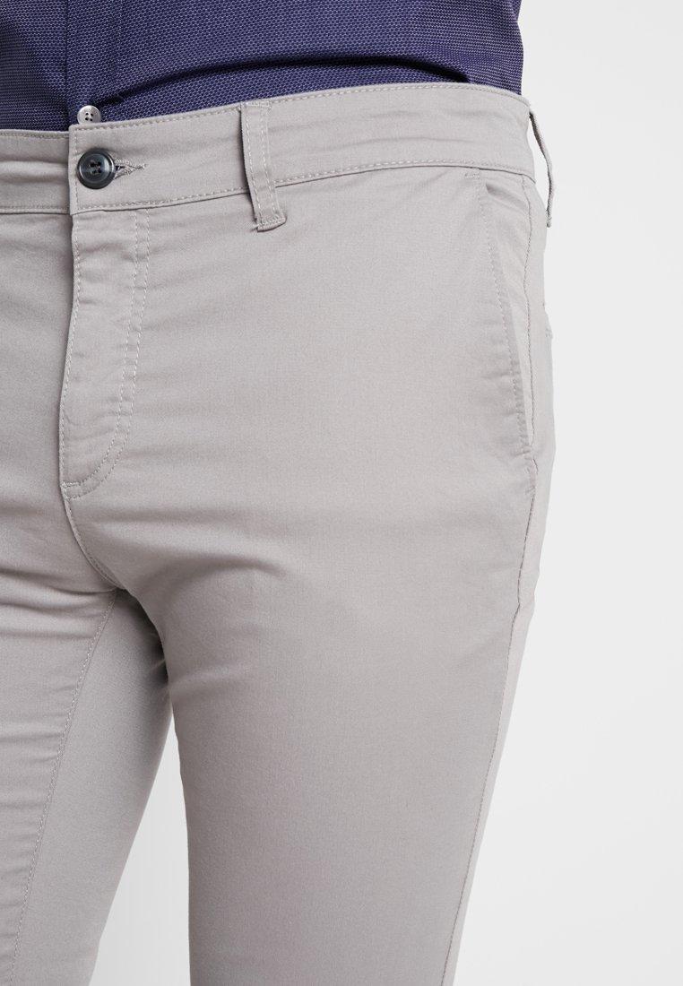 Chino light grey
