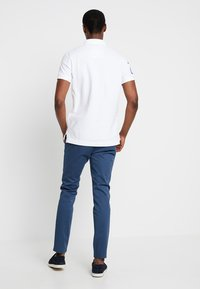 Pier One - Chinos - blue - 2