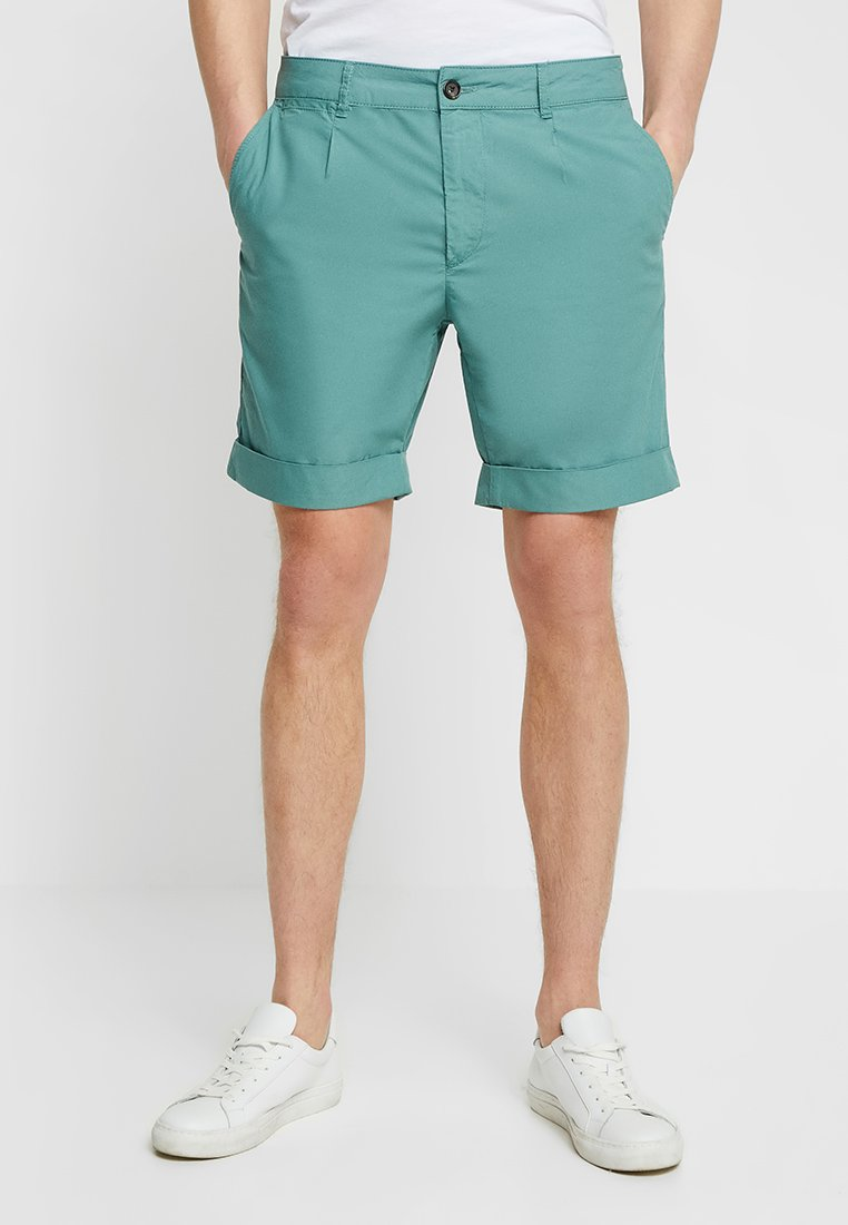 Pier One - Shorts - mint