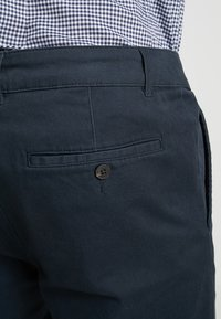 Pier One - Shorts - dark blue - 5
