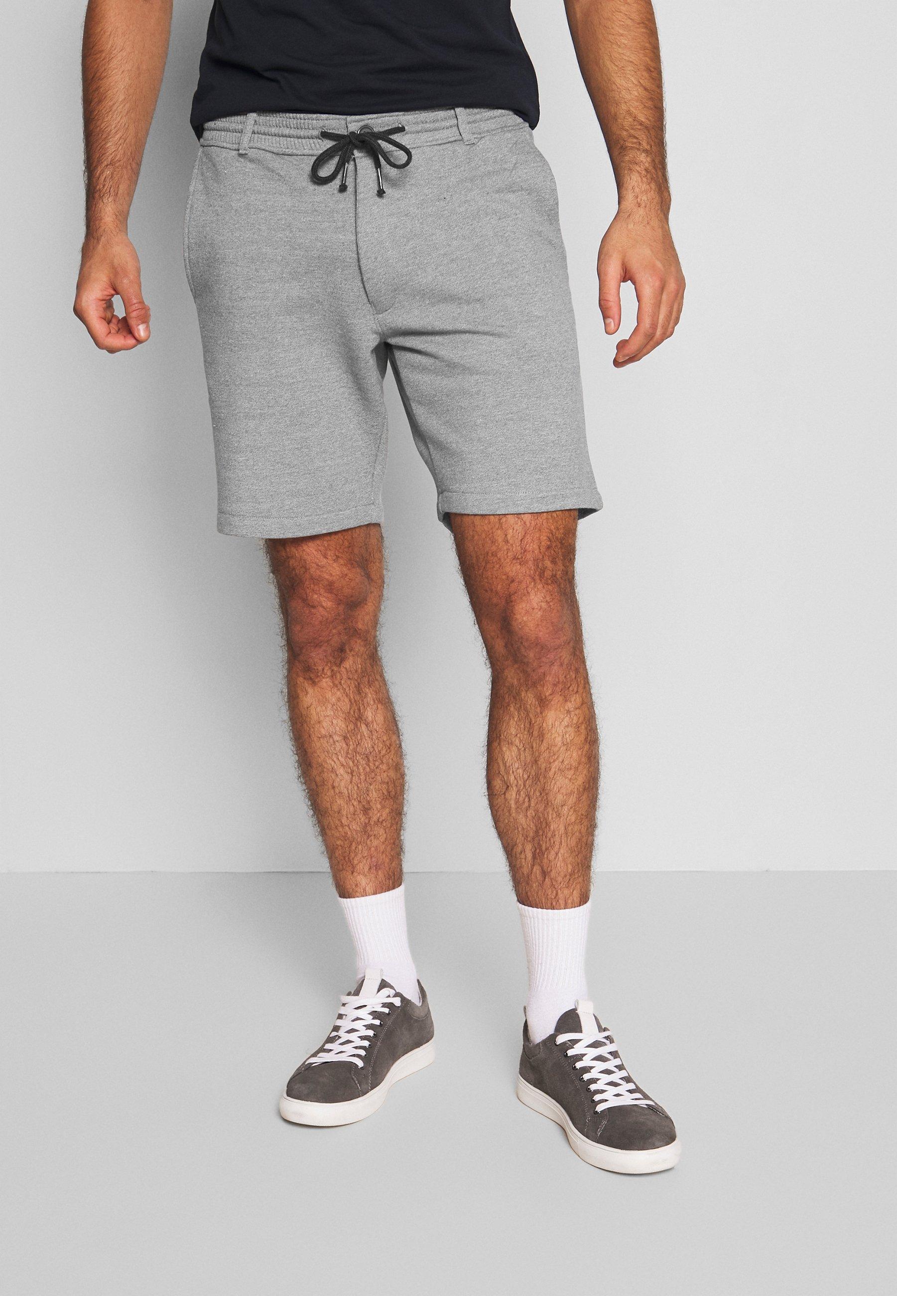 Heren broeken online kopen | ZALANDO