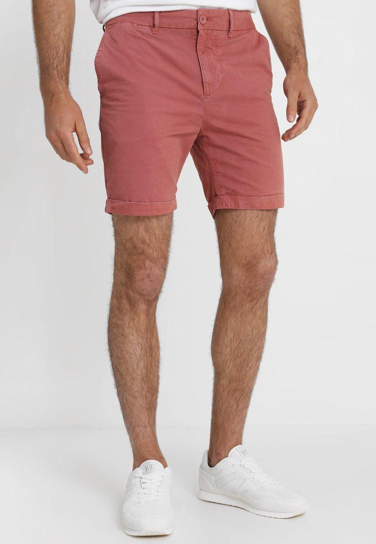 Pier One - Short - pink