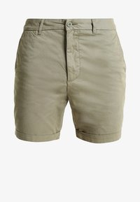 Pier One - Shorts - olive - 5