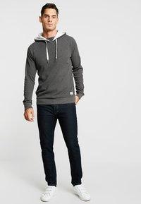 Pier One - Jeans Skinny Fit - rinsed denim - 1