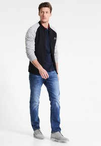 Pier One - Jeans Relaxed Fit - mid blue - 1