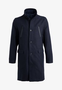 Pier One - Veste d'hiver - dark blue - 5
