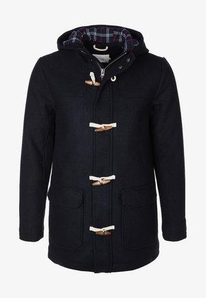 Abrigo corto - navy