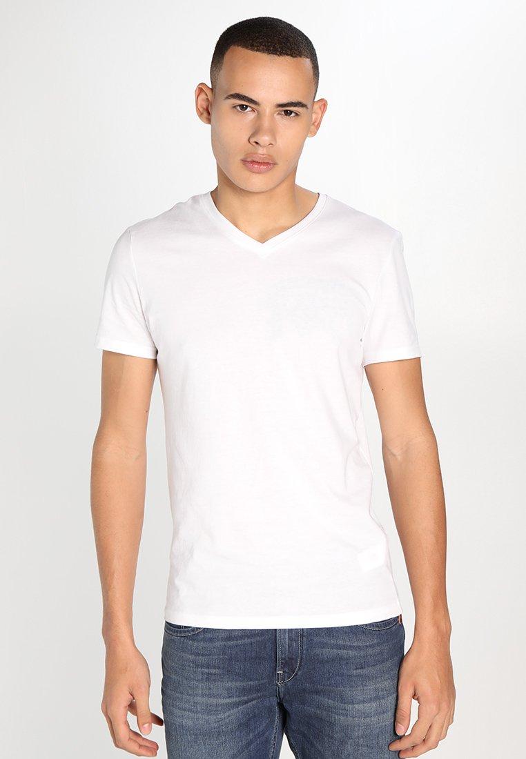 Pier T shirt One BasiqueWhite 3Lq5RjA4