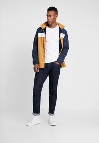 Pier One - Bluzka z długim rękawem - white - 1