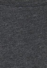 Pier One - T-shirt basic - dark gray - 2