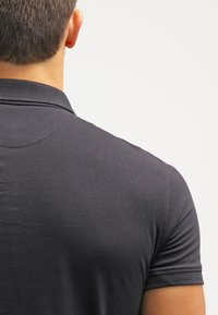 Pier One - Poloshirt - black - 4