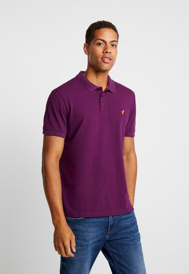 Pier One - Polo - purple