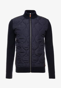Pier One - Veste mi-saison - dark blue - 3
