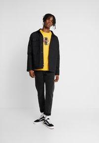 Pier One - Sweater - yellow - 1