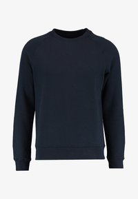 Pier One - Sweatshirt - dark blue - 4