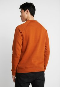 Pier One - Sweatshirt - brown - 2