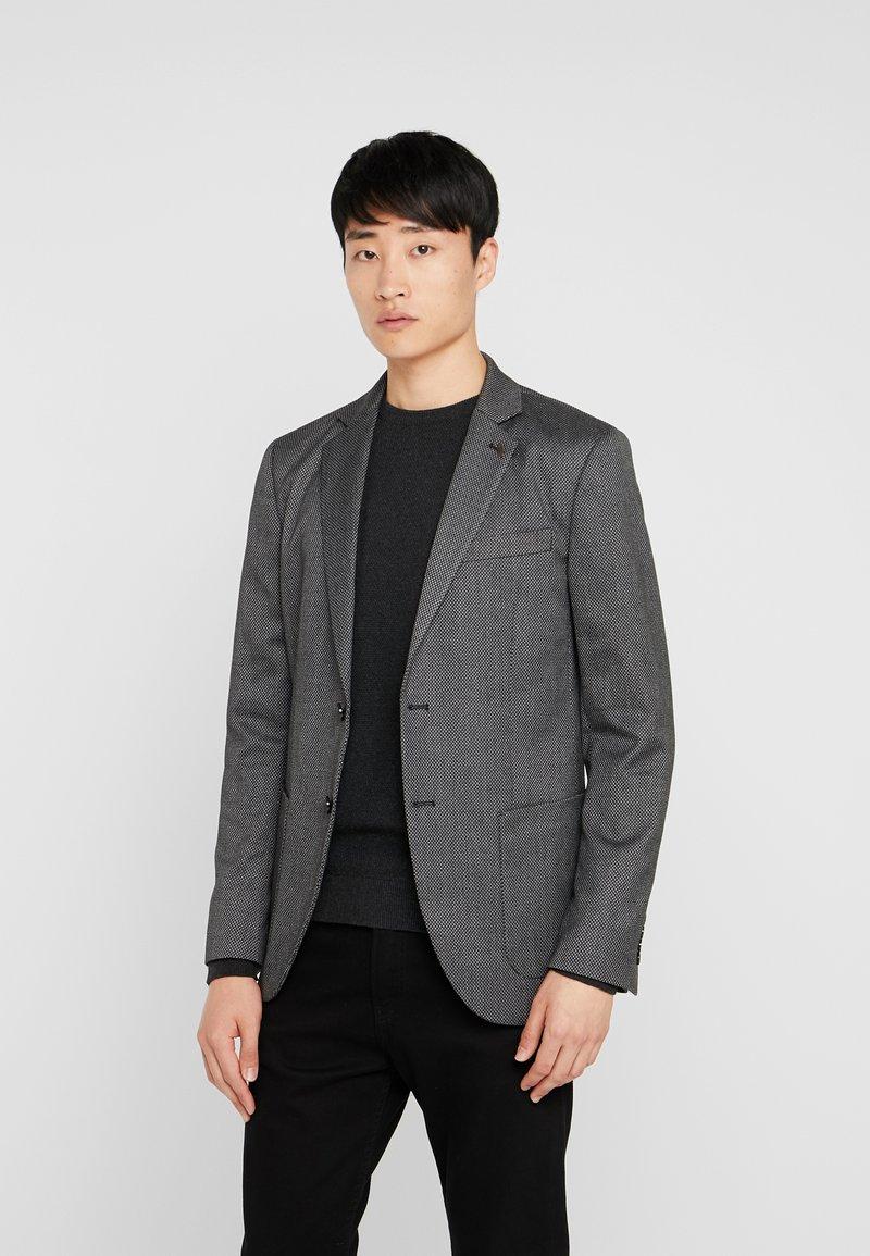 Pier One - Sakko - grey